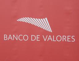 Banco De Valores Maña