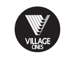 VILLAGE CINES - MAÑA e605ec8f173